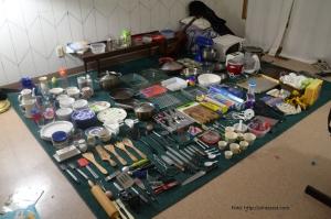 kitchenstuff