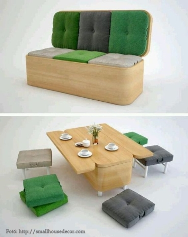 Compact-Dining-Table