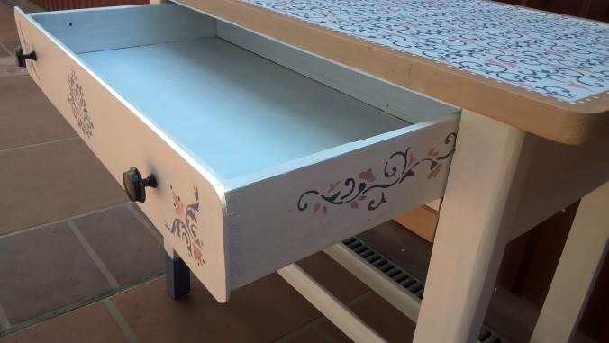 asztal4