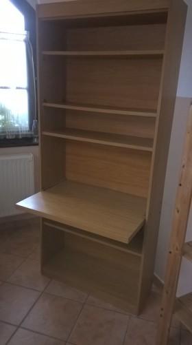 íróasztal1