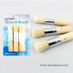 stencilbrush2
